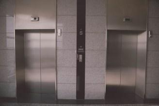 elevator maintenance freepoint technologies