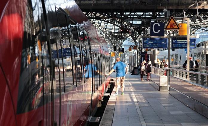 locomotive freepoint technologies