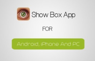 Showbox Apk Android Download Latest Version