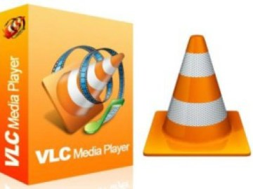 VLC Media Player For PC Full Version Download