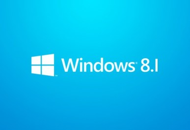 Windows 8.1 Crack All Version Activator KMS Pro Download