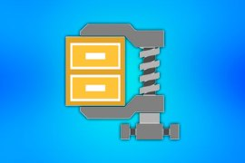 WinZip Pro 20 Registration Code And Crack