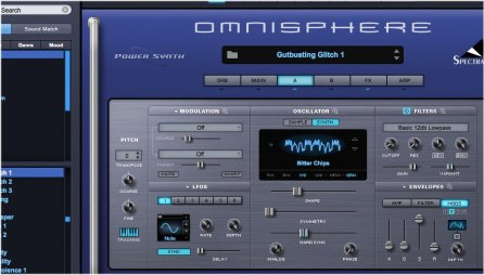 Omnisphere Full Download With Cracked Version