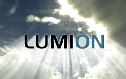 Lumion 8 Crack Full Version [Activated] Free Download
