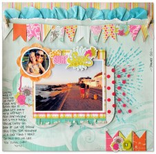 3 Tips to Choose Multi Photo Scrapbook Layouts in the Store 10 Amazing Scrapbooking Ideas Top 10 Scrapbooking Ideas
