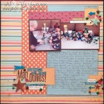 3 Tips To Choose Multi Photo Scrapbook Layouts In The Store Pink Crafty Mama December 2016