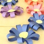 3d Craft Paper Paper Flower6 3d craft paper|getfuncraft.com