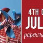 4th Of July Paper Crafts 4th Of July Paper Craft Ideas 4th of july paper crafts|getfuncraft.com