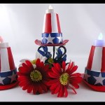 4th Of July Paper Crafts Hqdefault
