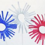 4th Of July Paper Crafts Paper Firecracker Craft Fi 500x278 4th of july paper crafts|getfuncraft.com