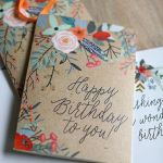 Card Paper Craft Floralprintable 59bf20e203f40200108798c2 card paper craft|getfuncraft.com