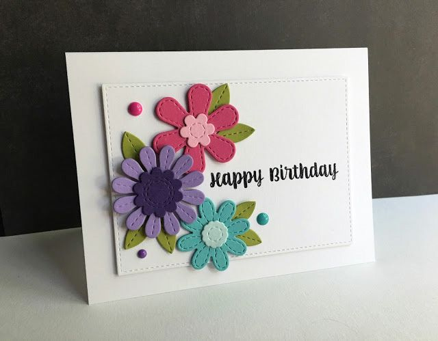 Card Paper Craft Flowercard 59bf067f9abed5001101a827 card paper craft|getfuncraft.com