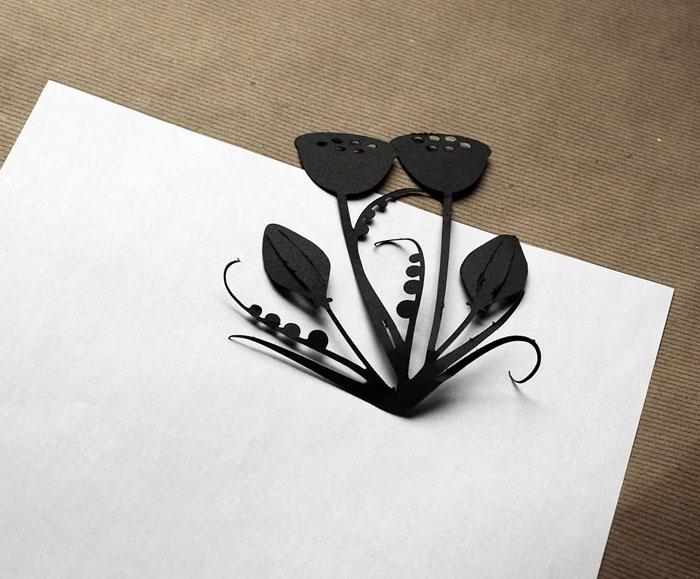 Card Paper Craft Paper Cut Wp card paper craft|getfuncraft.com