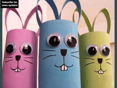 Craft Ideas For Toilet Paper Rolls Hqdefault craft ideas for toilet paper rolls|getfuncraft.com