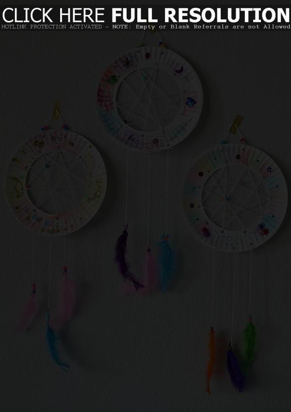Craft Ideas Using Paper Plates 79d5996141b01c7f0f8a041e7fb8d77e craft ideas using paper plates|getfuncraft.com