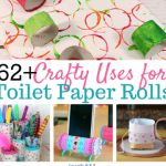 Crafts From Toilet Paper Rolls 62uses For Toilet Paper Rolls Pin Fc Master Id 1702749 Large400 Id 2142660 crafts from toilet paper rolls|getfuncraft.com