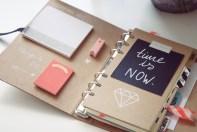 Creative Relationship Scrapbook Ideas 20 Great Ideas For Scrapbook Images