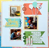 Creative Relationship Scrapbook Ideas Scrapbook Ideas Inspired Flatlay Photography