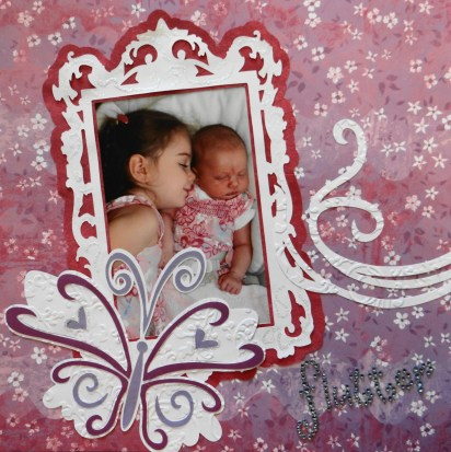 How to Create the Scrapbook Ideas Baby Best 25 First Year Scrapbook Ideas Aihara Company