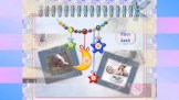 How to Create the Scrapbook Ideas Baby Cute Scrapbook Ideas For Babies And Kids