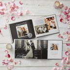 Lovable Couple Scrapbook Pages Ideas 80 Creative Photo Book Ideas Shutterfly