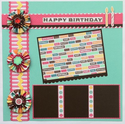 Lovable Couple Scrapbook Pages Ideas Party Scrapbook Page Layout My Sisters Scrapper