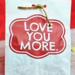 Paper Bag Valentine Crafts Valentine 252520gift 252520bag 252520tutorial 252520 252540 252520u Createcrafts Thumb 25255b2 25255d paper bag valentine crafts |getfuncraft.com
