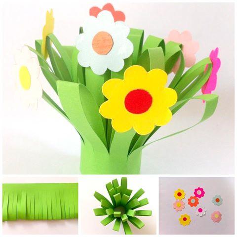 Paper Craft For Kids Flowers 13015385 10153565706021009 5327948265871823138 N paper craft for kids flowers getfuncraft.com