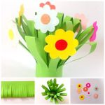 Paper Craft For Kids Flowers 13015385 10153565706021009 5327948265871823138 N