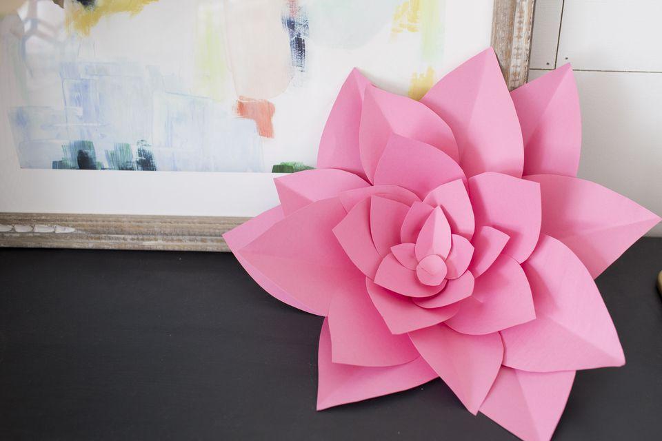 Paper Craft For Kids Flowers Flowerfinal2 5b1040073128340036788e5e 5b219645ba617700372ae588 paper craft for kids flowers getfuncraft.com