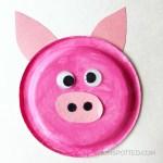 Paper Plate Pig Craft 50607299 10157094658889884 7007488384671154176 N paper plate pig craft getfuncraft.com