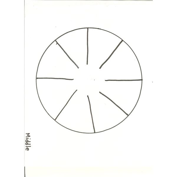 Paper Poinsettia Craft 9cd293fc0d42a867343091a9c4a2a4c90a66b41c Large paper poinsettia craft|getfuncraft.com