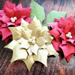 Paper Poinsettia Craft Small Poinsettia 2 76578 1509721920