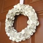 Paper Roll Craft Ideas 14080434 paper roll craft ideas |getfuncraft.com
