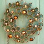 Paper Roll Craft Ideas 1477599095 Gallery 1476754495 Clx010114indecorating07 paper roll craft ideas |getfuncraft.com