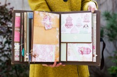 Simple Steps to Create Birthday Scrapbook Ideas Profound Things To Write In A Birthday Card For A Best Friend