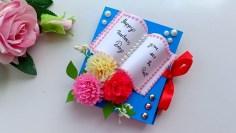 Simple Steps to Create Birthday Scrapbook Ideas Scrapbook Ideas For Birthday