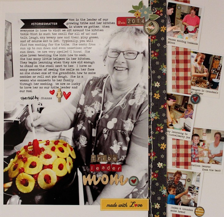 Things to Know about Creating Friendship Scrapbook Ideas