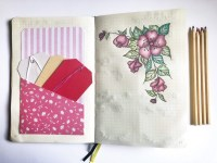 Tips to Make Vintage Scrapbook Layouts which Look Authentic Scrapbooking Ideas 15 Ways To Make Scrapbook Pages More Interesting