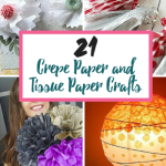 Tissue Paper Crafts Ideas Tissue Paper Crafts Fc Large400 Id 1429018 tissue paper crafts ideas|getfuncraft.com