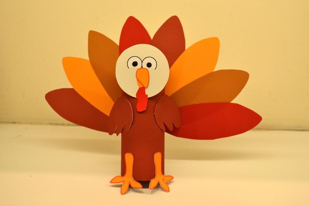 Tissue Paper Turkey Craft Printable Activity For Kids Create Your Own Turkey1 1024x682 tissue paper turkey craft |getfuncraft.com