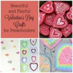 Valentine Paper Crafts Kids Valentine 2 valentine paper crafts kids|getfuncraft.com