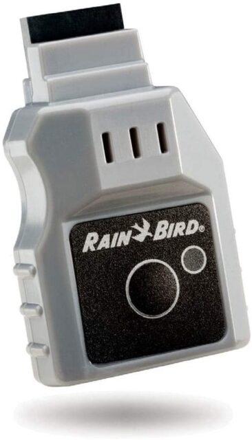 Rain Bird Irrigation ESP-TM2 & ESP-Me Series Controller LNK WiFi Plug in Module