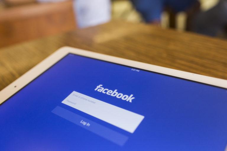 Facebook + Gist