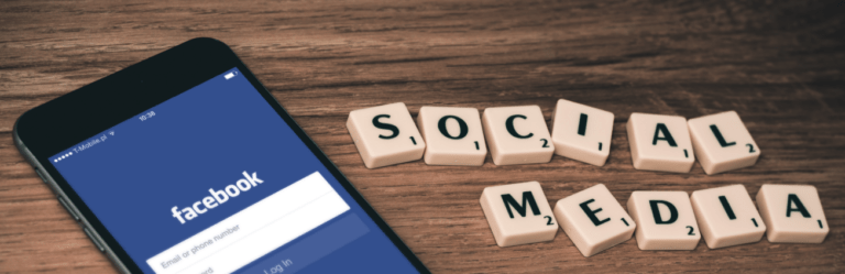 successful social media marketing