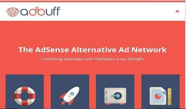 Which Is The Best Ad Network For Publishers? Our Top 10 List – Gist