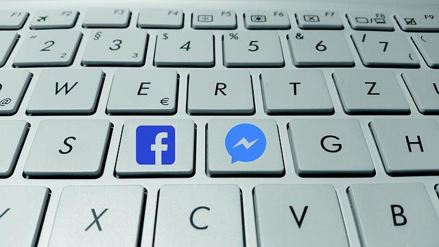 facebook ad algorithm