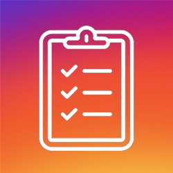 Everything You Wanted to Know About Instagram Engagement