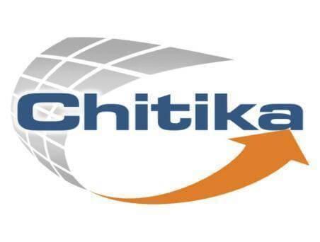 Chitika Network
