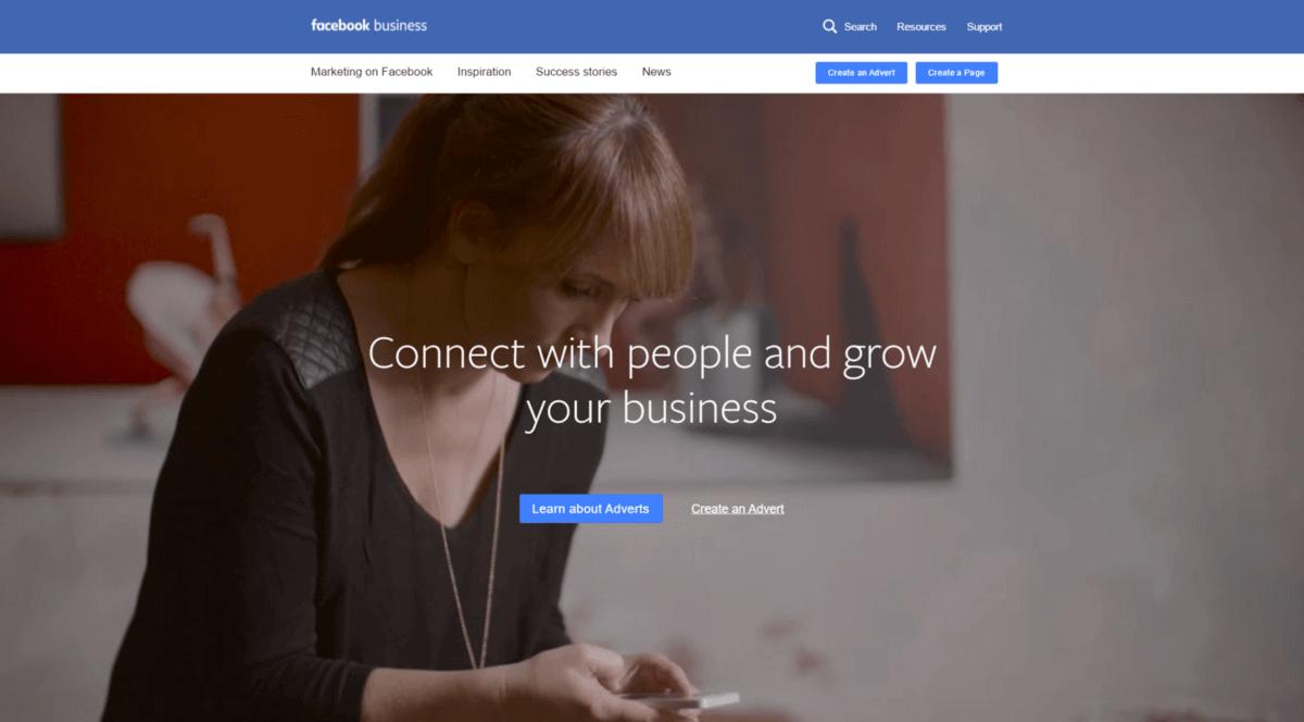 Digital Marketing Facebook Ads